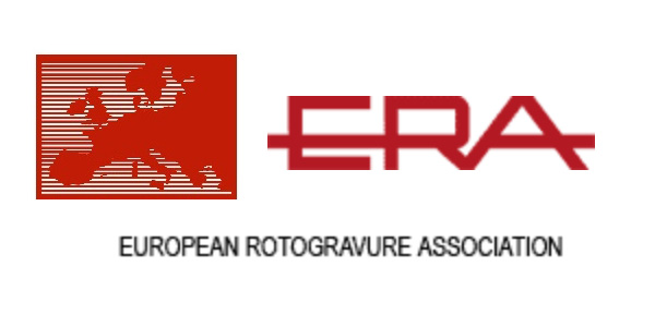 European Rotogravure Association